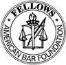 Fellow of the American Bar Foundation