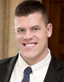 Attorney Garrett C. Emerson