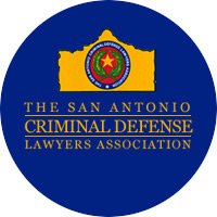 San Antonio Criminal Defense Lawyers Association